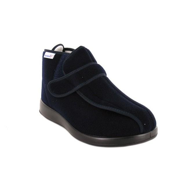 Chaussons   Pantoufles Meran   Chaussures Pantoufles d70df8817961