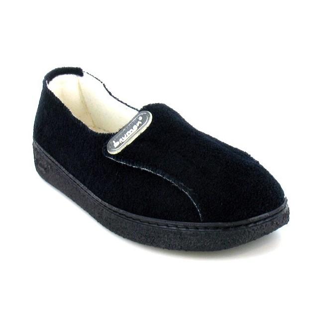 Chaussons sensibles femme pieds sensibles pieds Bang femme Chaussons Chaussons Bang VGpSUMzq