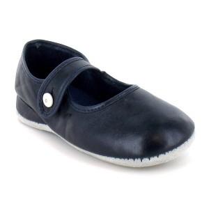 chaussons-pantoufles-enfants Charles IX