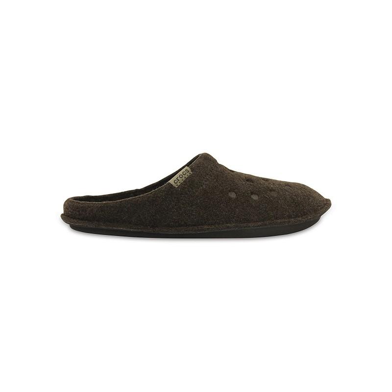 Chaussons Crocs Classic Slipper MoCDiGrE