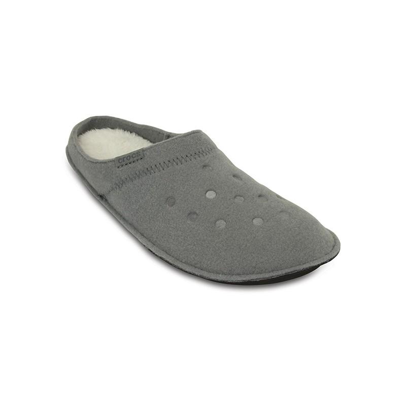 Pantoffels Crocos Pantoufle Classique qf6EQm2lAy