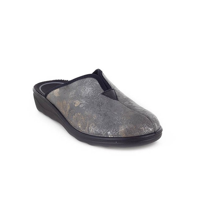 latest discount reasonable price differently Mules femme Romisana 382