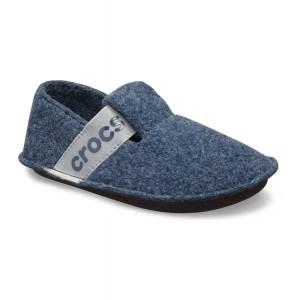 98f87b62641c8 Chaussons-pantoufles   chaussons et pantoufles pour fille ...