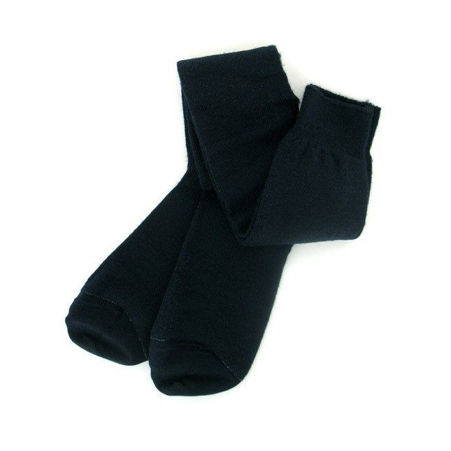 Chaussettes Winter Sports homme
